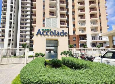 Gallery Cover Image of 1269 Sq.ft 2 BHK Apartment for rent in Accolade, Sector 2, sohna for 18000