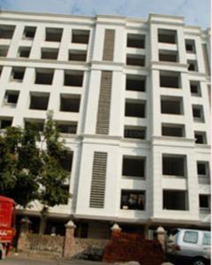 Gallery Cover Pic of Rajesh Raj Anmol III