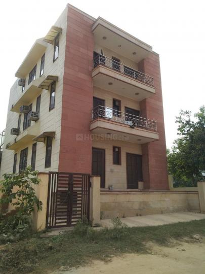 Project Image of 0 - 1500.0 Sq.ft 3 BHK Independent Floor for buy in Raghav Floors 6