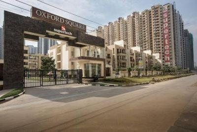 Project Image of 1067.0 - 2657.0 Sq.ft 2 BHK Apartment for buy in Oxford Square