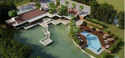 Residential Lands for Sale in Purandare Shantiniketan
