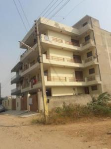 Project Image of 0 - 1550 Sq.ft 3 BHK Independent Floor for buy in Flat Guru Floors - I