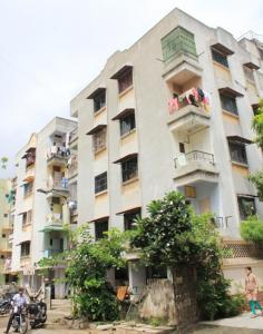 Gallery Cover Pic of Aaryan Himali Appartment