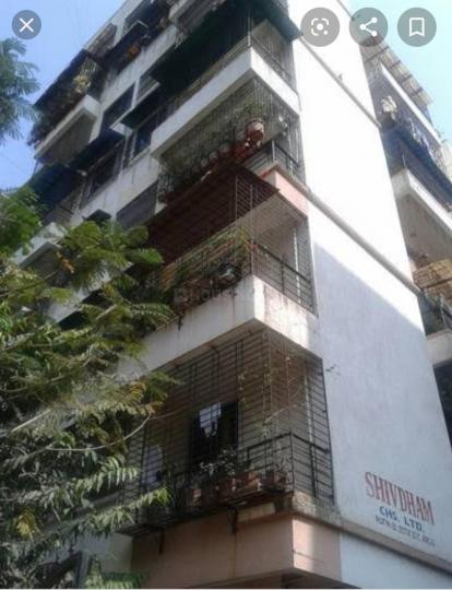 Project Image of 140 - 267 Sq.ft 1 RK Apartment for buy in Shiv Buildcon Mumbai Dham