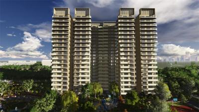 Project Image of 1900.0 - 2675.0 Sq.ft 3 BHK Apartment for buy in Bestech Park View Altura