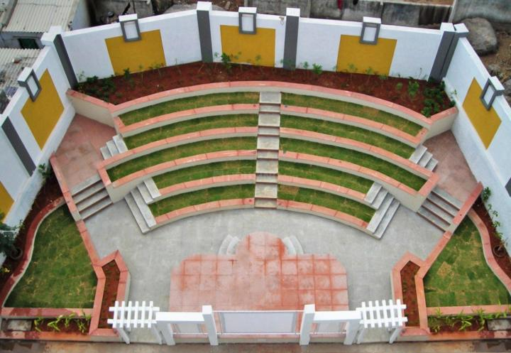 Project Image of 1060 - 1700 Sq.ft 2 BHK Apartment for buy in Modi Mayflower Heights