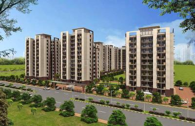 Gallery Cover Image of 1137 Sq.ft 3 BHK Apartment for rent in Sector 70 for 22000