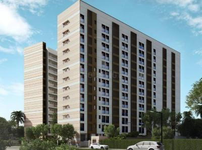 Project Image of 746.0 - 787.0 Sq.ft 2 BHK Apartment for buy in Mahindra Vicino A1 A2