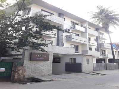 Project Image of 0 - 2100.0 Sq.ft 3 BHK Apartment for buy in Vista Berlie