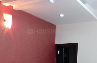 ए3एस होम्स अशोक विहार में खरीदने के लिए 750 - 1050 Sq.ft 2 BHK अपार्टमेंट प्रोजेक्ट  की तस्वीर