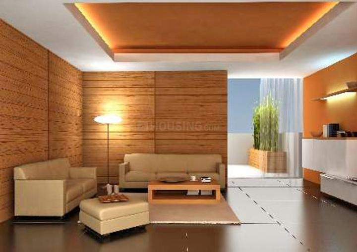 Project Image of 151.34 - 425.28 Sq.ft 1 BHK Apartment for buy in Shree Raj Uma Imperial