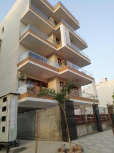 Project Image of 0 - 1900.0 Sq.ft 4 BHK Independent Floor for buy in PLD Floors C-4/21