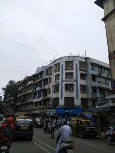 Project Images Image of Female Independent Paying Guest in Colaba