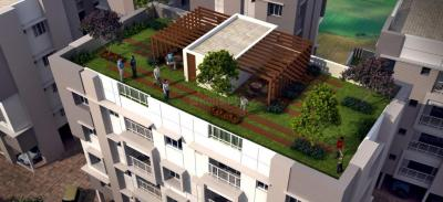 Project Image of 400.0 - 1342.0 Sq.ft 1 BHK Apartment for buy in Eden Belvedere