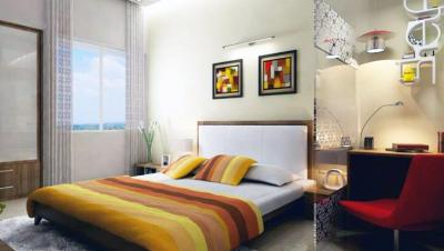 Project Image of 1220 - 1591 Sq.ft 2 BHK Apartment for buy in Jairaj Majestic Towers