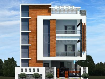 Project Image of 380 - 1005 Sq.ft 1 RK Independent Floor for buy in Rohan RG Floors