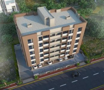 Project Image of 0 - 914 Sq.ft 3 BHK Apartment for buy in Shreeji Sampad Elite