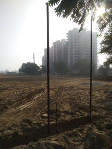Gallery Cover Image of 536 Sq.ft 2 BHK Apartment for rent in MVN Athens Sohna, sector 5, Sohna for 15000