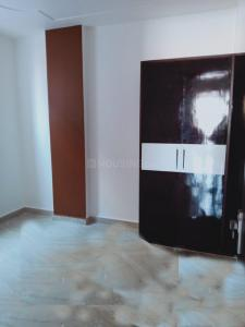 Project Image of 0 - 900 Sq.ft 3 BHK Apartment for buy in Delhi Shubh Apartment Part 1