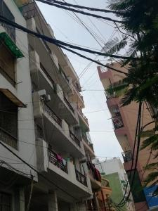 Project Image of 0 - 1600.0 Sq.ft 3 BHK Independent Floor for buy in Sunrise Home - 1