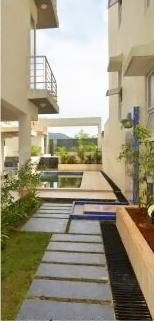 Project Image of 0 - 5499.0 Sq.ft 4 BHK Apartment for buy in Dean Executive Villas