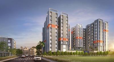 Project Image of 931.0 - 1337.0 Sq.ft 2 BHK Apartment for buy in Amarana Residences