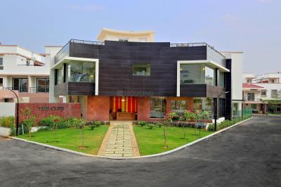 Project Image of 0 - 3300.0 Sq.ft 4 BHK Villa for buy in MIMS Crescenta