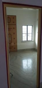 Project Image of 0 - 1263 Sq.ft 3 BHK Apartment for buy in OM Om Nivas