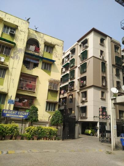 Project Image of 920 - 1760 Sq.ft 2 BHK Apartment for buy in RDB Regent Court II