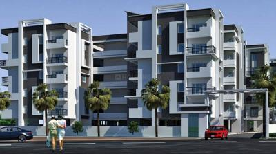 Project Image of 1180.0 - 2612.0 Sq.ft 2 BHK Apartment for buy in Orange Tangrilla Homes