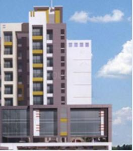 Gallery Cover Pic of JS Bal Ganesh Tower