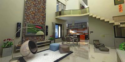Project Image of 0 - 640 Sq.ft 2 BHK Apartment for buy in Satish Libero