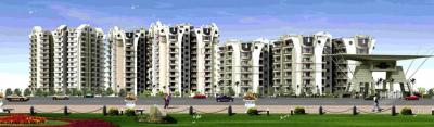 Gallery Cover Image of 2095 Sq.ft 4 BHK Apartment for buy in Zion Lakeview, Sector 48 for 8000000