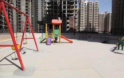 Project Image of 450.0 - 1375.0 Sq.ft 1 BHK Apartment for buy in Gaursons Hi Tech 14th Avenue