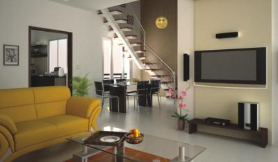 Project Image of 5000 Sq.ft 2 BHK Independent House for buyin Suraj Nagar for 1500000