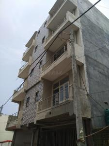 Project Image of 0 - 450 Sq.ft 1 BHK Independent Floor for buy in CCS Bhati Homes - 2