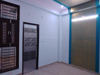 जैन होम्स 2 में खरीदने के लिए 2 - 850.0 Sq.ft 02 BHK अपार्टमेंट प्रोजेक्ट  की तस्वीर