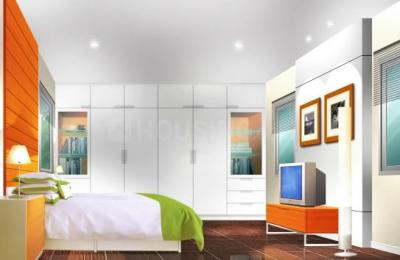 Project Image of 1100 - 1790 Sq.ft 2 BHK Apartment for buy in Sai Shraddha Sai Hill Top