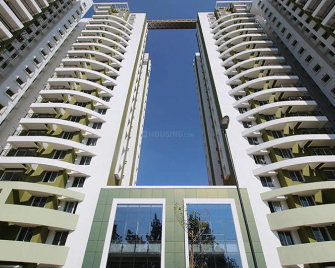 Project Image of 1039.0 - 2340.0 Sq.ft 2 BHK Apartment for buy in Puravankara Skywood