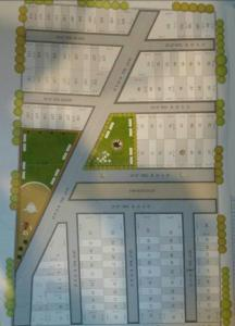 Residential Lands for Sale in  Dream Villa