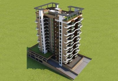 Project Image of 1031.0 - 1330.0 Sq.ft 2 BHK Apartment for buy in Tricity Palacio