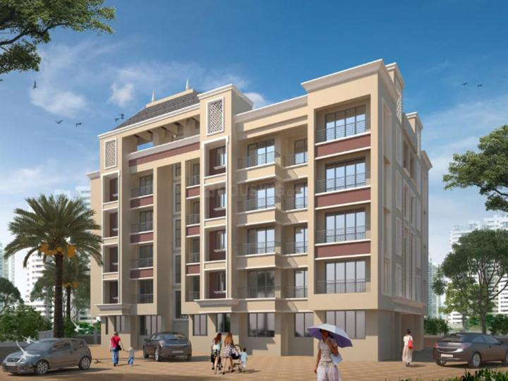 Project Image of 309.14 - 401.82 Sq.ft 1 BHK Apartment for buy in Deep Homes