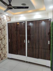आर पी कृष्ण होम्स में खरीदने के लिए 450 - 1000 Sq.ft 1 BHK अपार्टमेंट प्रोजेक्ट  की तस्वीर