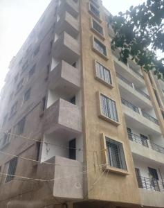 Gallery Cover Image of 1000 Sq.ft 2 BHK Apartment for buy in Narmada Avenue, Gorakhpur for 6800000