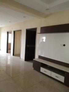 Gallery Cover Image of 1800 Sq.ft 3 BHK Apartment for buy in Aditya's Imperial Heights, Hafeezpet for 10000000
