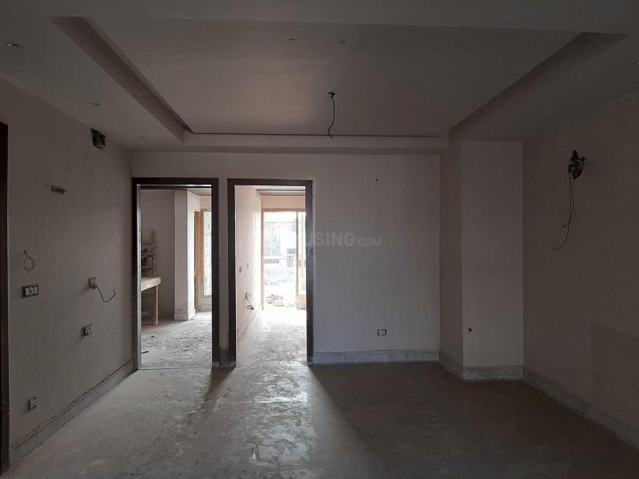 Project Image of 0 - 1503 Sq.ft 3 BHK Independent Floor for buy in Bhatia Floors - I