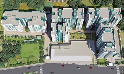 Project Image of 638 - 924 Sq.ft 2 BHK Apartment for buy in RDB Regent Crown Phase II