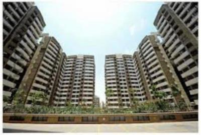 Project Images Image of Shanti Complex in Powai