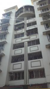 Project Image of 550 - 915 Sq.ft 1 BHK Apartment for buy in Dimples Sterling B