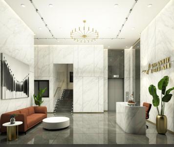 विखरोली ईस्ट  में 9000000  खरीदें के लिए 9000000 Sq.ft 1 BHK अपार्टमेंट के प्रोजेक्ट  की तस्वीर
